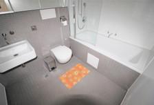 Mieszkanie na sprzedaż, Bułgaria Obzor Two-Story Apartment With Sea Views In Obzor, 215 m²