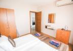 Mieszkanie na sprzedaż, Bułgaria Sveti Vlas Two-Bedroom Apartment Prestige Fort Beach, 93 m² | Morizon.pl | 9661 nr5