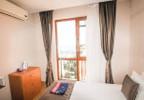 Mieszkanie na sprzedaż, Bułgaria Sveti Vlas Two-Bedroom Apartment Prestige Fort Beach, 93 m² | Morizon.pl | 9661 nr6
