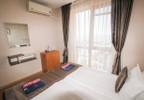 Mieszkanie na sprzedaż, Bułgaria Sveti Vlas Two-Bedroom Apartment Prestige Fort Beach, 93 m² | Morizon.pl | 9661 nr3