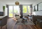 Morizon WP ogłoszenia   Mieszkanie na sprzedaż, Wrocław Psie Pole, 51 m²   6720