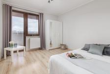 Mieszkanie na sprzedaż, Wrocław Stare Miasto, 49 m²