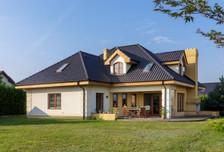 Dom na sprzedaż, Stanowice Modrzewiowa, 296 m²