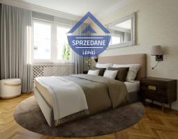 Morizon WP ogłoszenia | Mieszkanie na sprzedaż, Wrocław Śródmieście, 48 m² | 2230