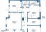 Morizon WP ogłoszenia | Mieszkanie na sprzedaż, Warszawa Saska Kępa, 129 m² | 6889