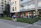 Morizon WP ogłoszenia | Lokal do wynajęcia, Warszawa Mokotów, 77 m² | 3994