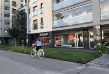 Lokal użytkowy do wynajęcia, Warszawa Mokotów, 77 m²