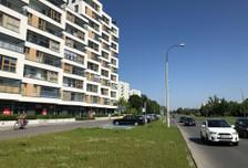 Lokal użytkowy do wynajęcia, Warszawa Ursynów, 64 m²