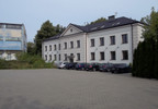 Biuro do wynajęcia, Lublin Tatary, 35 m²   Morizon.pl   7002 nr3