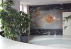 Biuro do wynajęcia, Lublin Tatary, 35 m²   Morizon.pl   7002 nr19