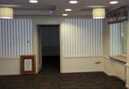 Biuro do wynajęcia, Lublin Tatary, 35 m²   Morizon.pl   7002 nr15