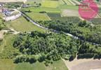 Działka na sprzedaż, Łącko, 6000 m² | Morizon.pl | 7746 nr5