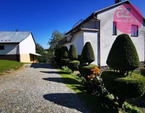 Dom na sprzedaż, Mszalnica, 220 m²