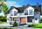 Dom na sprzedaż, Kobyłka ul. Matarewicza 277, 123 m²   Morizon.pl   8345 nr2