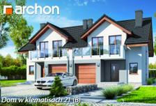 Dom na sprzedaż, Kobyłka ul. Matarewicza 277, 123 m²