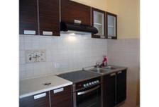 Mieszkanie do wynajęcia, Warszawa Ochota, 43 m²