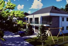 Dom na sprzedaż, Rzeszów, 134 m²