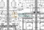 Dom na sprzedaż, Rzeszów Budziwój, 140 m² | Morizon.pl | 4841 nr7
