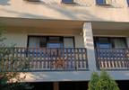 Dom na sprzedaż, Tychy Czułów, 234 m² | Morizon.pl | 2373 nr2