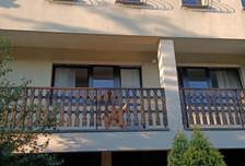 Dom na sprzedaż, Tychy Czułów, 234 m²