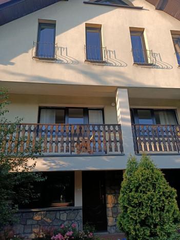 Dom na sprzedaż, Tychy Czułów, 234 m² | Morizon.pl | 2373