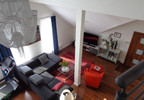 Dom na sprzedaż, Tychy Czułów, 234 m² | Morizon.pl | 2373 nr5
