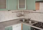 Morizon WP ogłoszenia | Mieszkanie na sprzedaż, Tychy, 62 m² | 1429