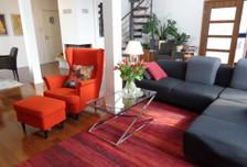 Dom na sprzedaż, Tychy, 234 m²