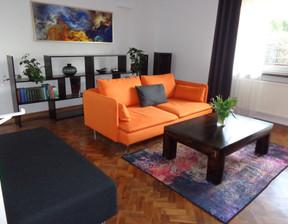 Mieszkanie do wynajęcia, Tychy Czułów, 110 m²
