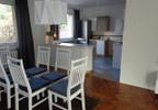 Dom na sprzedaż, Tychy Czułów, 234 m² | Morizon.pl | 2373 nr17