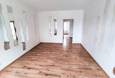 Mieszkanie na sprzedaż, Dąbrowa Górnicza Reden, 50 m²