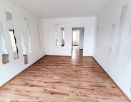 Morizon WP ogłoszenia | Mieszkanie na sprzedaż, Dąbrowa Górnicza Reden, 50 m² | 1930