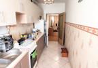 Mieszkanie na sprzedaż, Będzin Ksawera, 70 m² | Morizon.pl | 8880 nr19