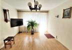 Mieszkanie na sprzedaż, Będzin Osiedle Zamkowe, 63 m² | Morizon.pl | 4947 nr13