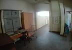 Lokal użytkowy na sprzedaż, Kędzierzyn-Koźle, 358 m² | Morizon.pl | 3501 nr9