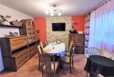 Mieszkanie na sprzedaż, Zabrze Centrum, 96 m²
