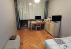 Mieszkanie na sprzedaż, Dąbrowa Górnicza Reden, 40 m² | Morizon.pl | 6336 nr15