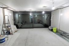 Mieszkanie na sprzedaż, Sosnowiec Zagórze, 95 m²