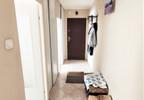 Mieszkanie na sprzedaż, Będzin Os. Syberka, 59 m² | Morizon.pl | 3062 nr16