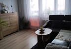 Mieszkanie na sprzedaż, Rybnik Boguszowice Stare, 62 m² | Morizon.pl | 0099 nr3