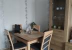 Mieszkanie na sprzedaż, Rybnik Boguszowice Stare, 62 m² | Morizon.pl | 0099 nr14