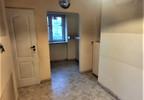 Mieszkanie na sprzedaż, Jaworzno Osiedle Stałe, 77 m² | Morizon.pl | 0939 nr19