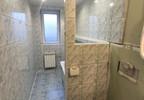 Mieszkanie na sprzedaż, Jaworzno Osiedle Stałe, 77 m² | Morizon.pl | 0939 nr21