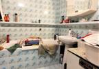 Mieszkanie na sprzedaż, Będzin Osiedle Zamkowe, 63 m² | Morizon.pl | 4947 nr8