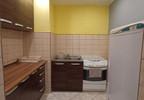 Mieszkanie do wynajęcia, Tarnowskie Góry Włoska, 37 m² | Morizon.pl | 5414 nr6