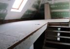 Dom na sprzedaż, Rudy, 952 m² | Morizon.pl | 0157 nr14