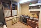 Mieszkanie na sprzedaż, Dąbrowa Górnicza Reden, 40 m² | Morizon.pl | 6336 nr10