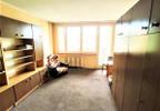 Mieszkanie na sprzedaż, Dąbrowa Górnicza Mydlice, 78 m² | Morizon.pl | 9438 nr2