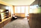 Morizon WP ogłoszenia   Mieszkanie na sprzedaż, Dąbrowa Górnicza Mydlice, 78 m²   5498