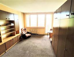 Morizon WP ogłoszenia | Mieszkanie na sprzedaż, Dąbrowa Górnicza Mydlice, 78 m² | 5498